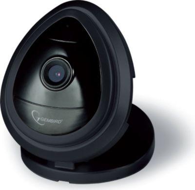 ICAM-WHD-01 Smarte Wifi HD IP-Cam