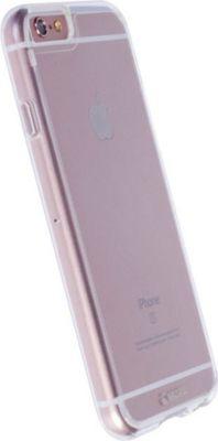 Other Cell Phones & Accs Special Section D7 In-ear Headset Kopfhörer Mikrofon Bass Gold Hybird Ohrhörer Power Für Lg G3 Cell Phones & Accessories
