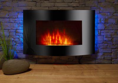 el fuego georgetown ay419 raucherofen preis bild rating vorlieben kommentare. Black Bedroom Furniture Sets. Home Design Ideas