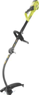 Ryobi RLT1238l Elektro-Rasentrimmer