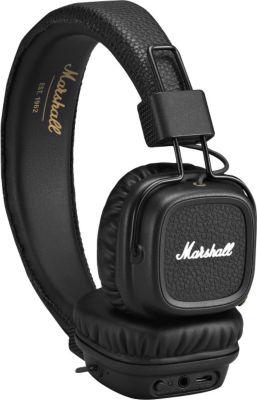 Major II Bluetooth-Kopfhörer