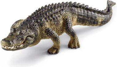 Alligator 14727