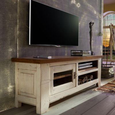TV-Tisch Ariège