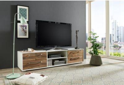TV-Lowboard Basic