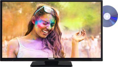 XF32A201D 81 cm (32 Zoll) Smart TV - schwarz