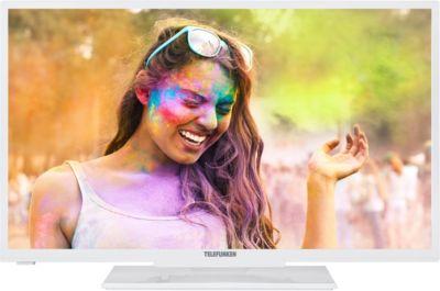 XF32A101-W 81 cm (32 Zoll) LED TV - weiß