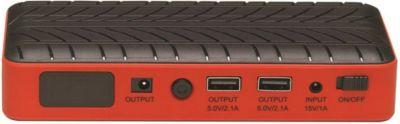 JST-10000 Mobile Notfall-Starthilfe für Autobatterien