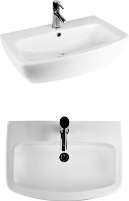 Tollow Design Waschbecken