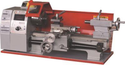 Holzmann Maschinen Holzmann ED300FD Tischdrehmaschine