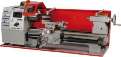 Holzmann Maschinen Holzmann ED400FD Tischdrehmaschine