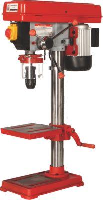 Holzmann SB4115N Tischbohrmaschine 400 V