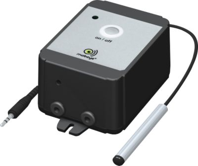 CM2200 ThermoGuard Temperaturwächter mit GSM-Modul