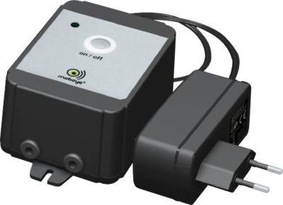 Mobeye  CM2100 PowerGuard Stromwächter mit GSM-Modul
