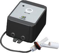 CM2300-FS WaterGuard Wasserwächter mit GSM-Modul