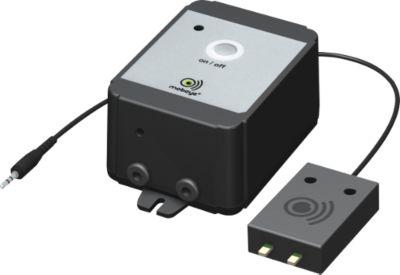 CM2300 WaterGuard Wasserwächter mit GSM Modul