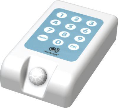 Mobeye  GSM Alarmsystem  i110