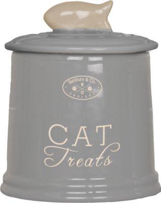 heim-banbury-cat-futterbox