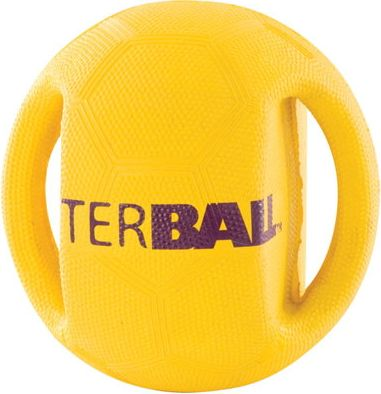 Heim Interball Hundespielzeug