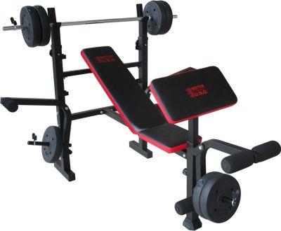 motive-fitness-by-u-n-o-hantelbank-bronx