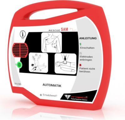 progetti-rescue-sam-aed-vollautomat-mit-funktionstasche-5-jahre-hersteller-garantie