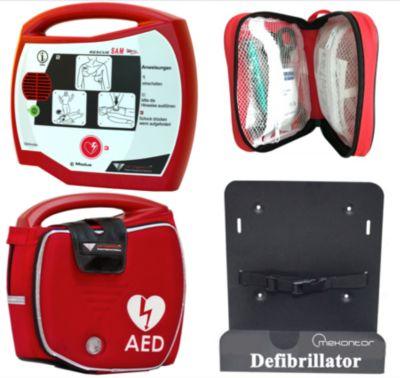progetti-rescue-sam-aed-halbautomat-mit-funktionstasche-und-wandhalterung-5-jahre-hersteller-garantie