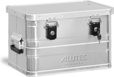 Alutec  B29 Aluminiumbox