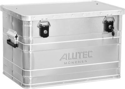 Alutec  B70 Aluminiumbox