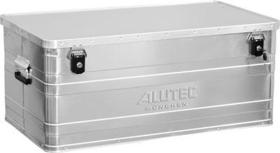 Alutec  B140 Aluminiumbox