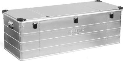 Alutec  D400 Aluminiumbox