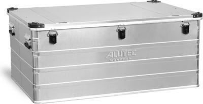Alutec  D415 Aluminiumbox