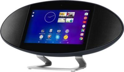 AnpassungsfäHig Neue Touch Screen Glas Panel Verwenden Für Ftb-150 Bildschirme