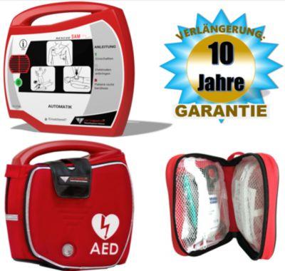 progetti-rescue-sam-aed-vollautomat-mit-funktionstasche-10-jahre-hersteller-garantie