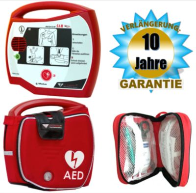 progetti-rescue-sam-aed-halbautomat-mit-funktionstasche-10-jahre-hersteller-garantie