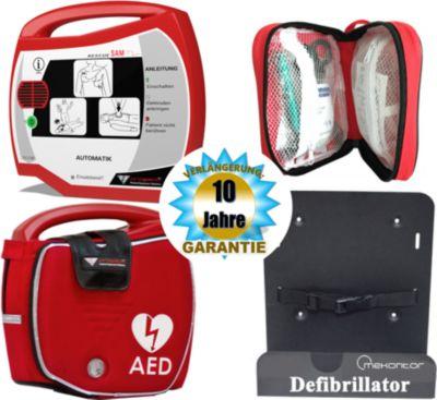 progetti-rescue-sam-aed-vollautomat-mit-funktionstasche-und-wandhalterung-10-jahre-hersteller-garantie