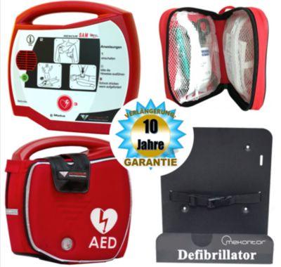 progetti-rescue-sam-aed-halbautomat-mit-funktionstasche-und-wandhalterung-10-jahre-hersteller-garantie