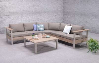 Garden Impressions  Vision Lounge