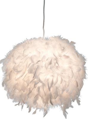 nino-leuchten-pendelleuchte-ducky-30cm