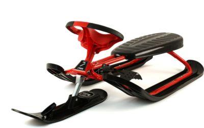 stiga-snow-racer-ultimate-pro