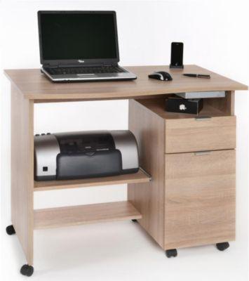 laptop tisch preisvergleich die besten angebote online. Black Bedroom Furniture Sets. Home Design Ideas