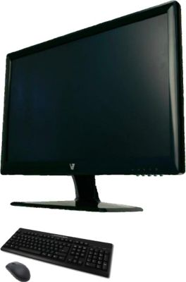 Amerry Office PC Set