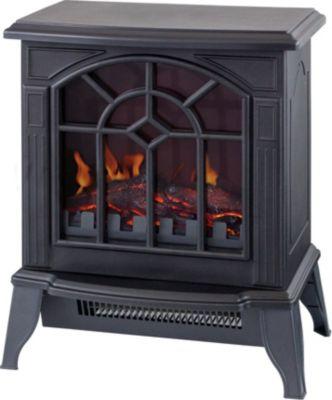 rowi-hek-2000-2-2-elektrisches-kaminfeuer