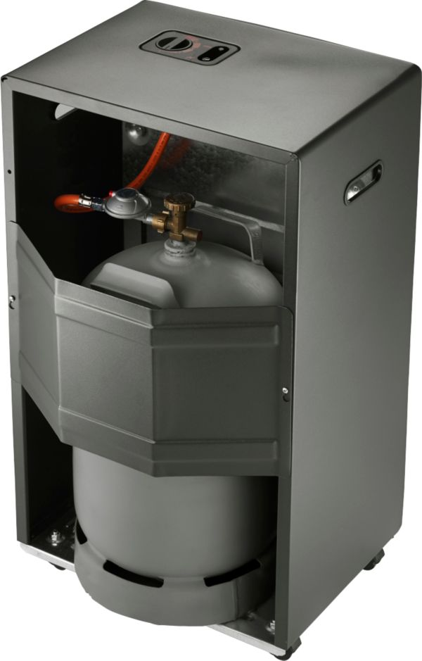 rowi hgo 3400 2 k pro gas katalytofen gasheizer heizger t heizung ofen gasofen. Black Bedroom Furniture Sets. Home Design Ideas
