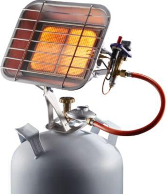 rabatt rowi gas heizstrahler 4400 w hgs 4400 1 p. Black Bedroom Furniture Sets. Home Design Ideas