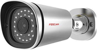 Foscam FI9900EP, Netzwerkkamera