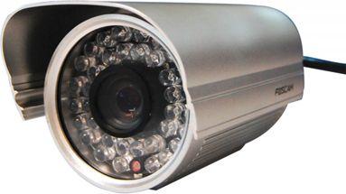 Foscam  FI9805E POE HD IP Kamera