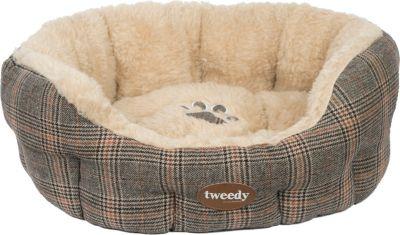 heim-luxus-heimtierbett-tweedy