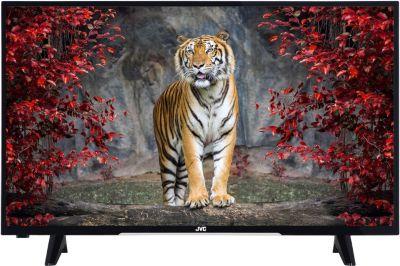 LT-40VF43A 102 cm (40 Zoll) LED TV