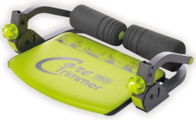 Body Coach Fitnessgerät Core Trimmer
