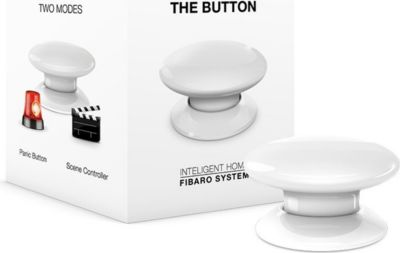 fibaro-the-button-wei-z-wave