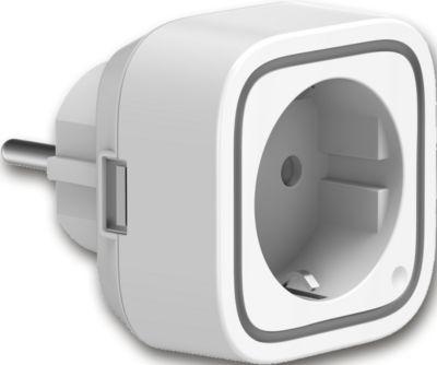 Z-Wave Smart Switch 6 - Exklusiv 1755383000